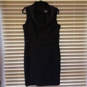 {Worthington} dress